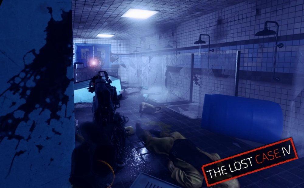 The_Lost_Case_Half_Life_Alyx_Mod