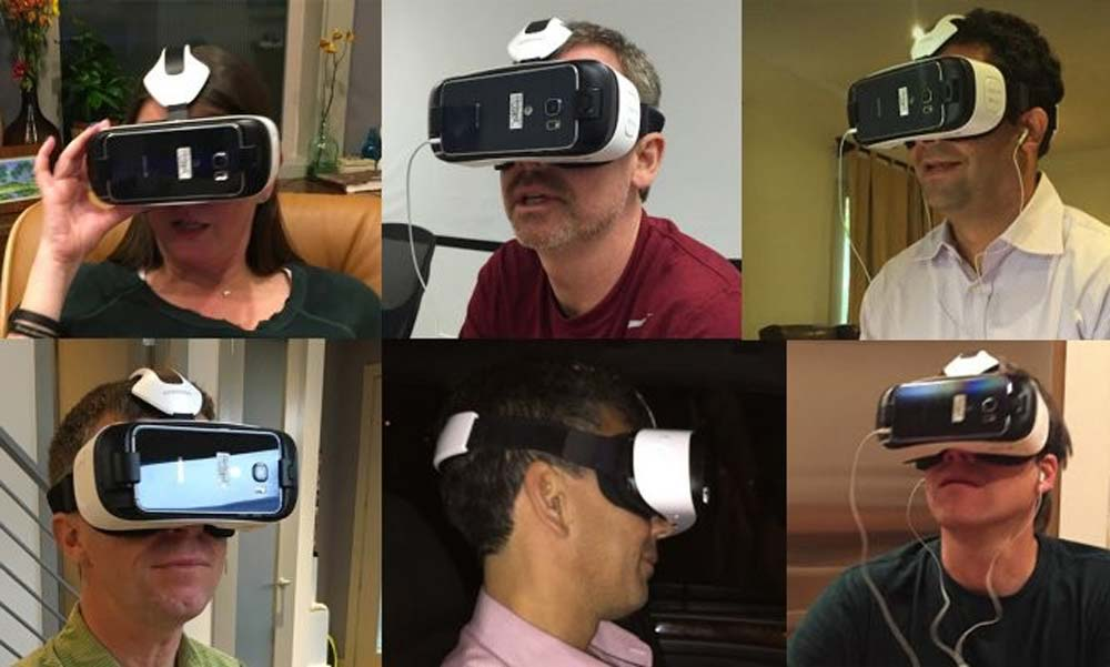 Eigentlich wollte Pixvana VR-Streaming groß machen. Jetzt wechselt das Startup ins Video-Messaging für Unternehmen.