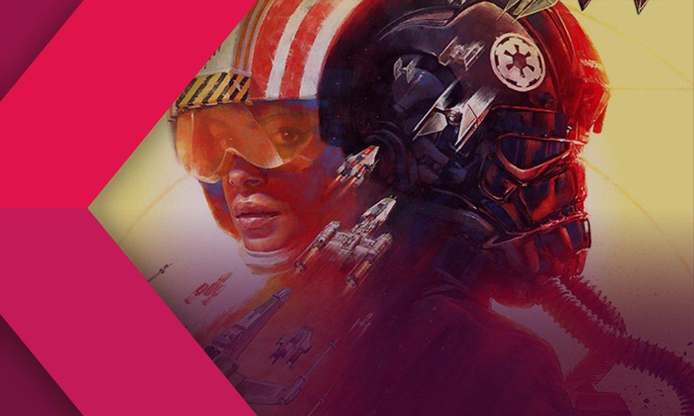 XR-News der Woche: Star Wars VR, Apple XR und iGPT