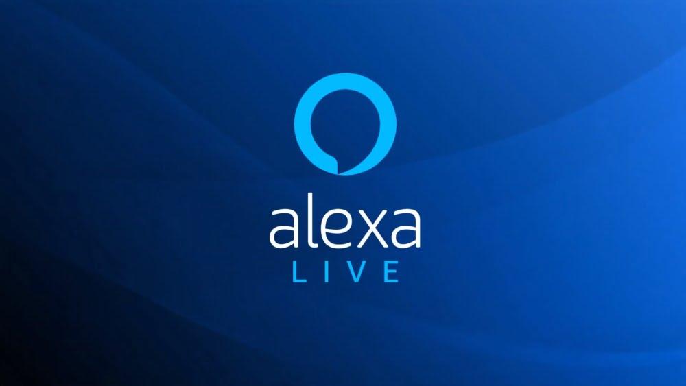 Sprachassistentin Alexa kann künftig Android- und iOS-Apps steuern