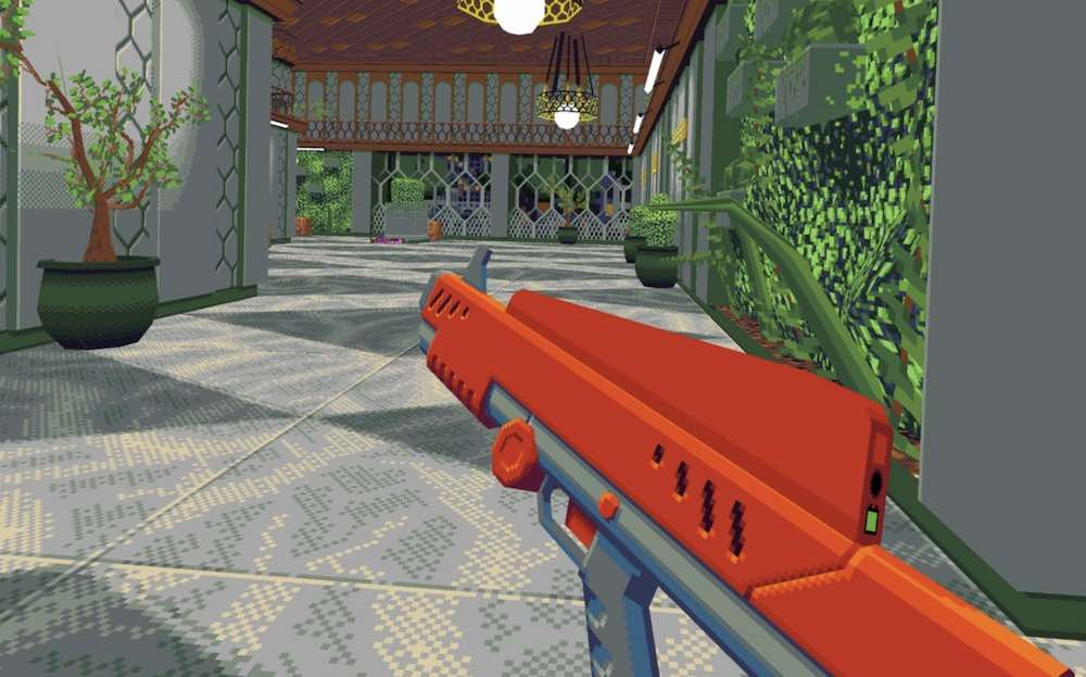 Compound_Roter_Blaster