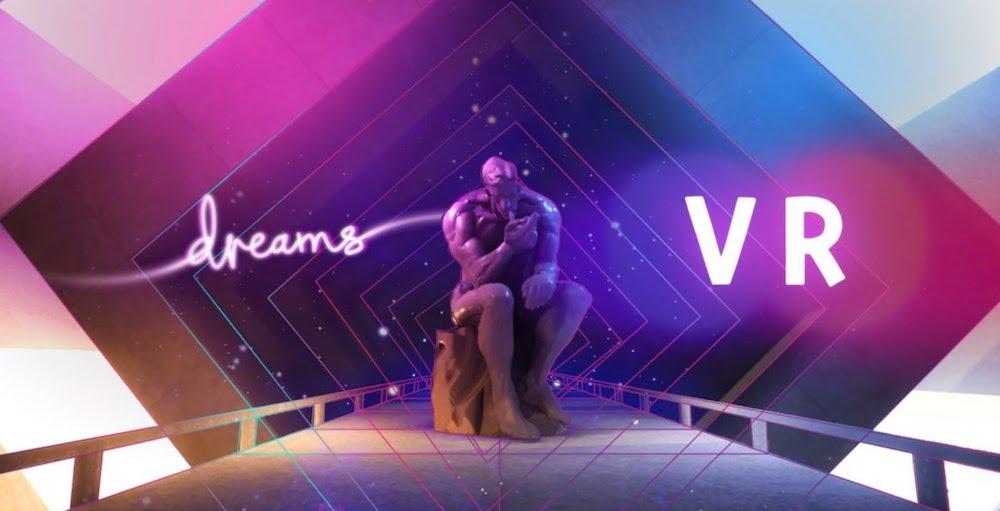 Dreams_VR_Cover