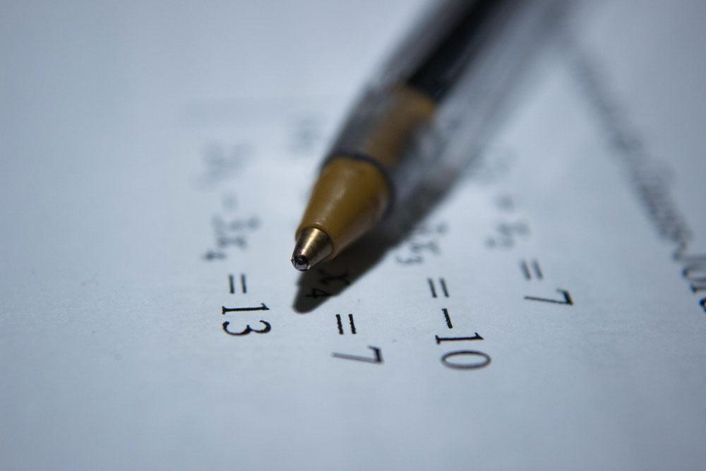 OpenAIs Sprach-KI kann Mathe – zumindest ein bisschen. Warum ist das überraschend und was bedeutet es?