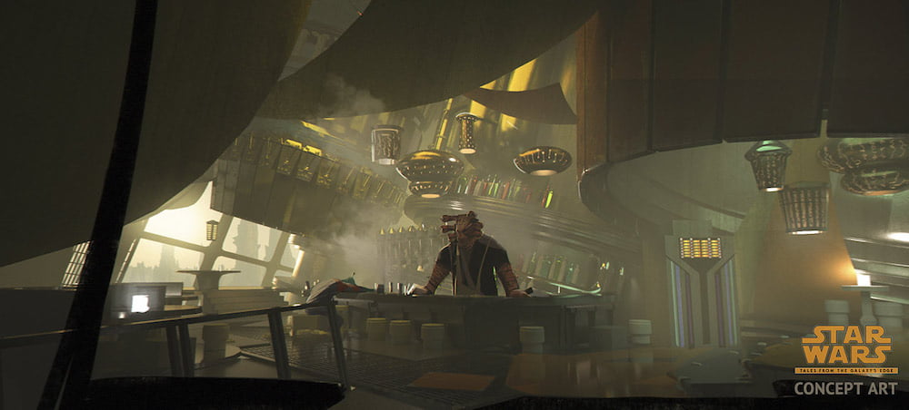 Star_Wars_Tales_From_The_Galaxys_Edge_Concept_Art_2