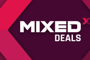 | Titelbild MIXED Deals 20200708