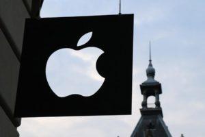 Apple soll mit der Herstellung von Spezialgläsern für die Datenbrille begonnen haben.