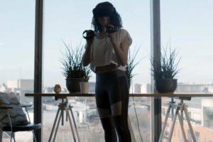 VR-Fitness lockt Investoren: Millionen-Invest für BoxVR