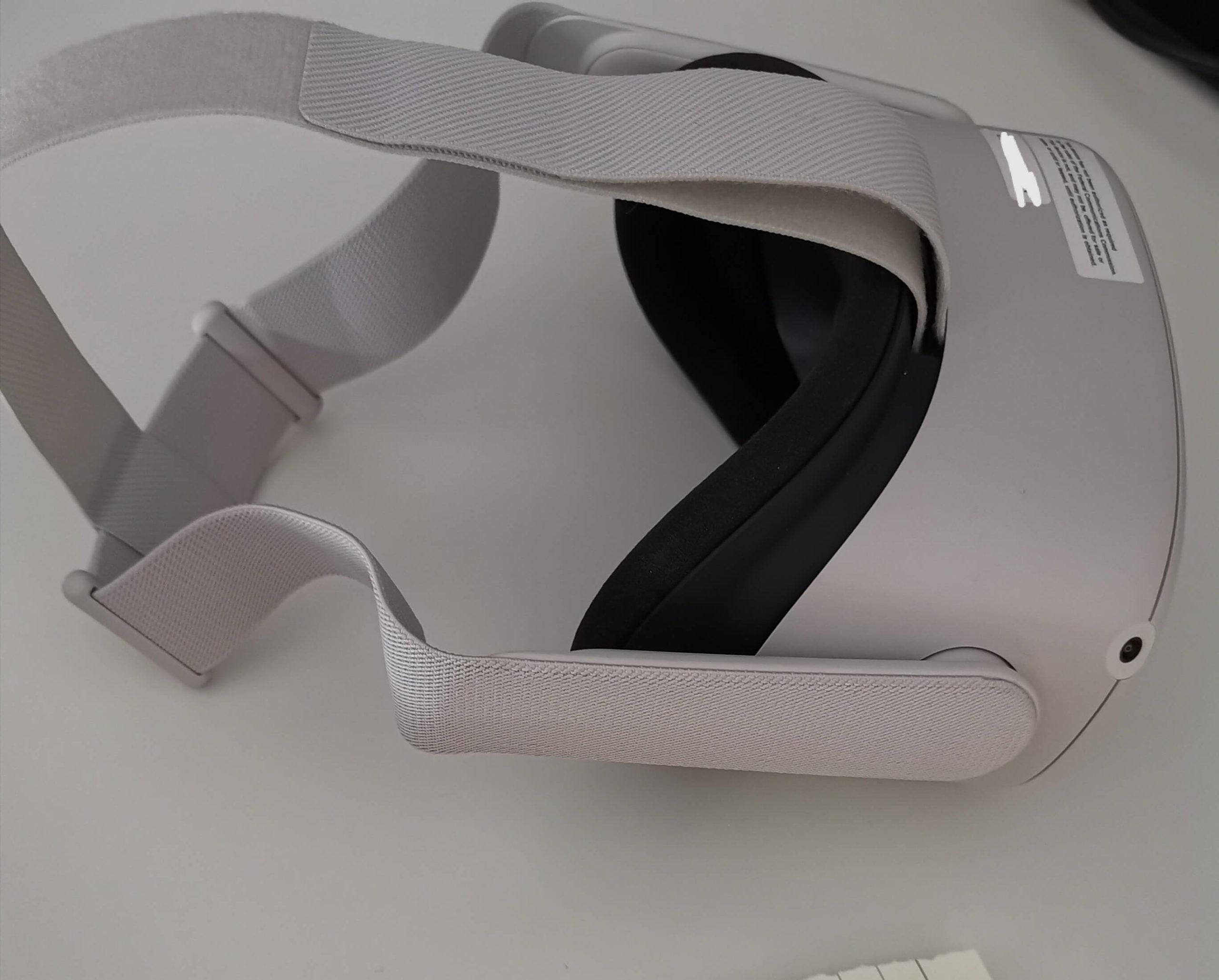 | oculus quest 2 seite scaled