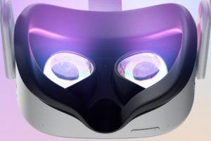 oculus_quest_neu_2020_linsen
