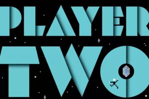 | ready player two ernest cline