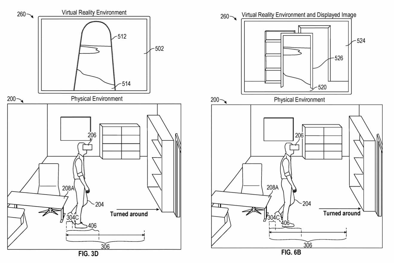 Apple_Guardian_Boundary_System_Patent_Reorientierung