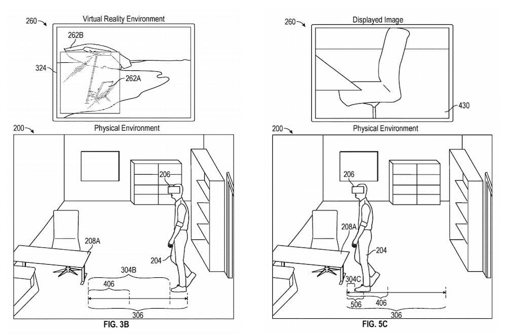 Apple_Guardian_Boundary_System_Patent_Stufen