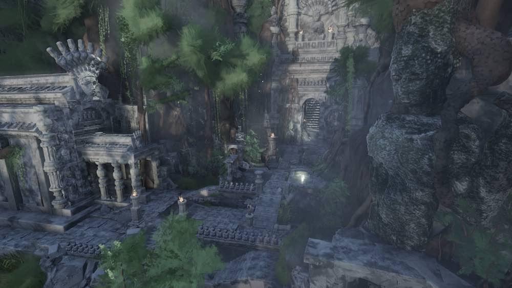 Dreams_VR_Jungle_Bill_Ruinen