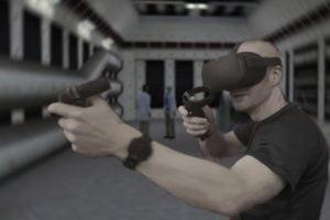Half_Life_Lambda1_VR_Mixed_Reality