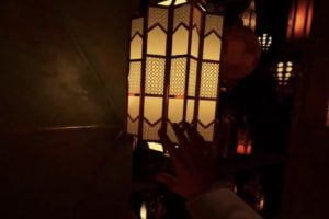 Agent 47 meuchelt ab Anfang 2021 in Virtual Reality. Ein neuer Teaser zeigt, was Besitzer einer Playstation grafisch erwartet.