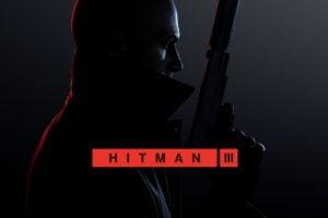 Sony hat noch was in petto für Playstation VR: Anfang 2021 erscheint Hitman 3 mit VR-Modus.