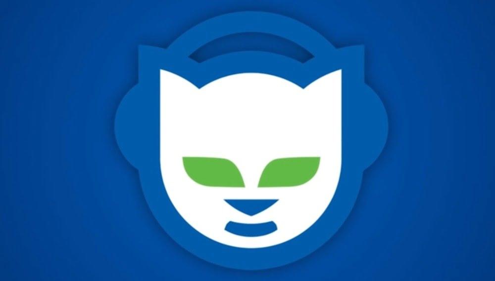 MelodyVR kauft Musikdienst Napster