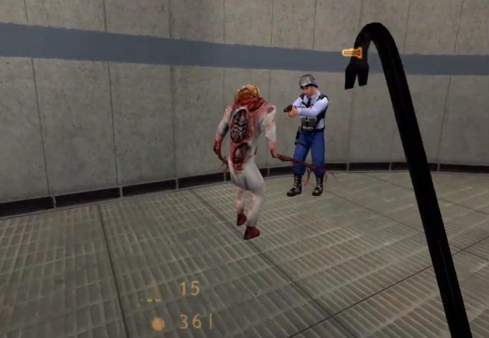 Oculus_Quest_Lambda1_VR