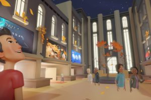 Oculus_Venues_Horizon_Screenshot
