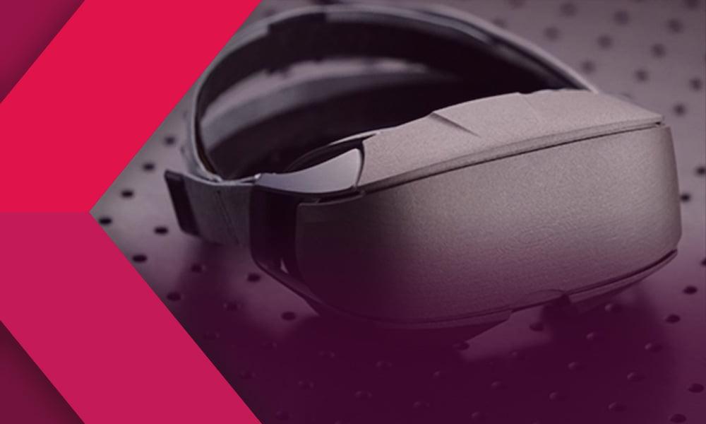 Die wichtigsten VR-, AR- und KI-News der Woche im Überblick.