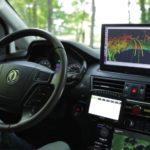 Autonomes Fahren: So steht es um die Technik