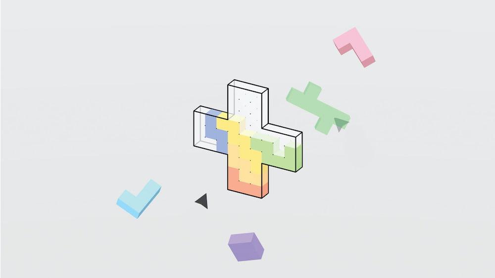 Cubism_VR_Puzzle_Elemente