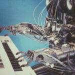 Ist Künstliche Intelligenz wirklich intelligent?