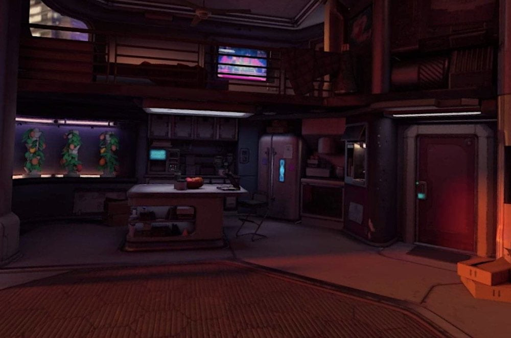Oculus_Quest_Home_Cyber_City