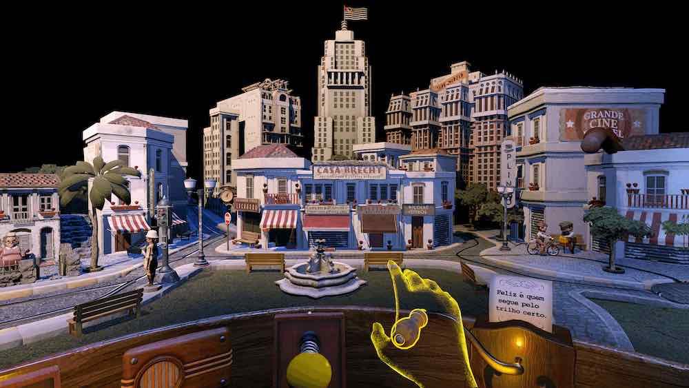 The_Line_Modellbaustadt_von_Sao_Paolo_der_40er_Jahre