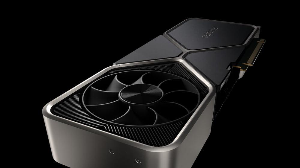 GeForce RTX 3080 Reviews: Überzeugt die Grafikkarte in Tests?