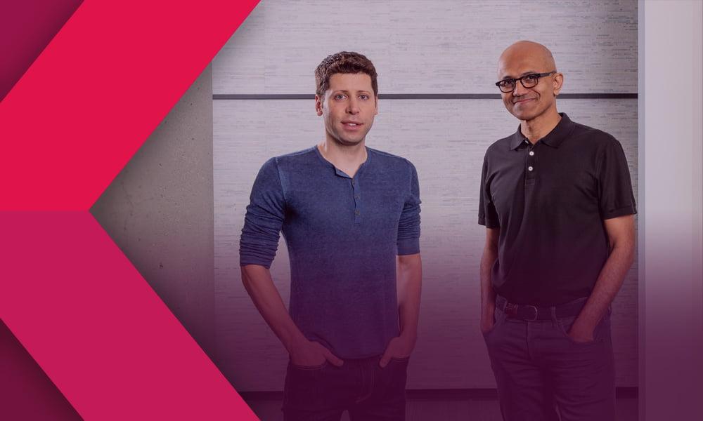 XR-News der Woche: PSVR mit PS5, Microsoft ClosedAI und Quest-AR
