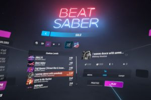 Beat_Saber_Custom_Songs_PC_Version_1.12