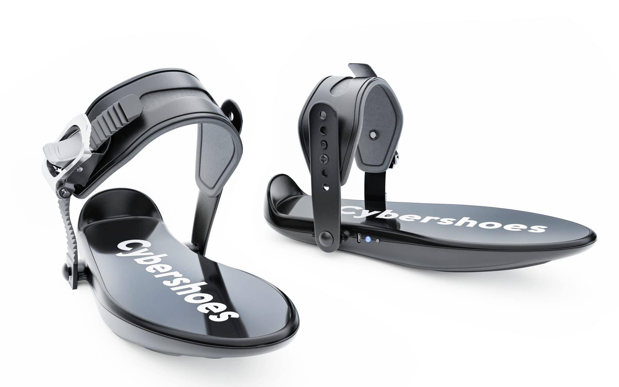 Cybershoes_Oculus_Quest