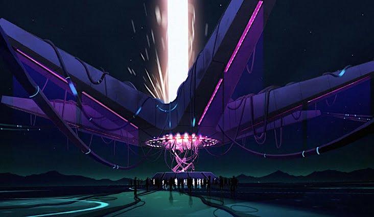 Sensorium_Galaxy_Social_VR