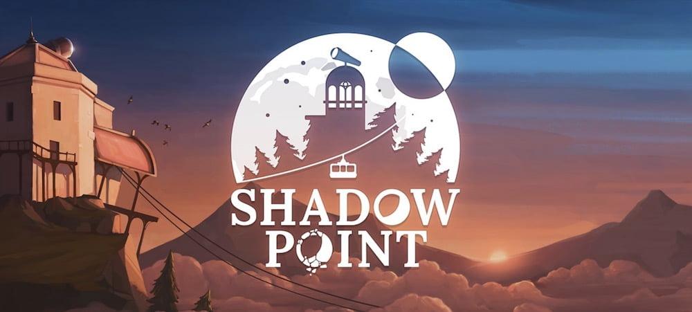 Shadow_Point_Coatsink