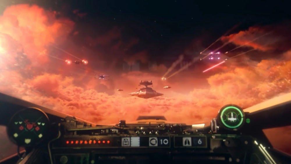 Star_Wars_Squadrons_Cockpit_mit_Sternenzerstörer
