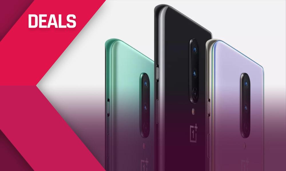 Prime Day Deals: 300 € billiger – Smartphones, Chromebooks & mehr