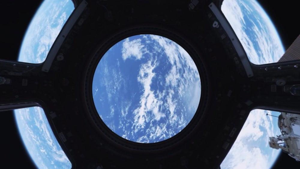 The_ISS_Experience_Sicht_auf_Planeten_Erde