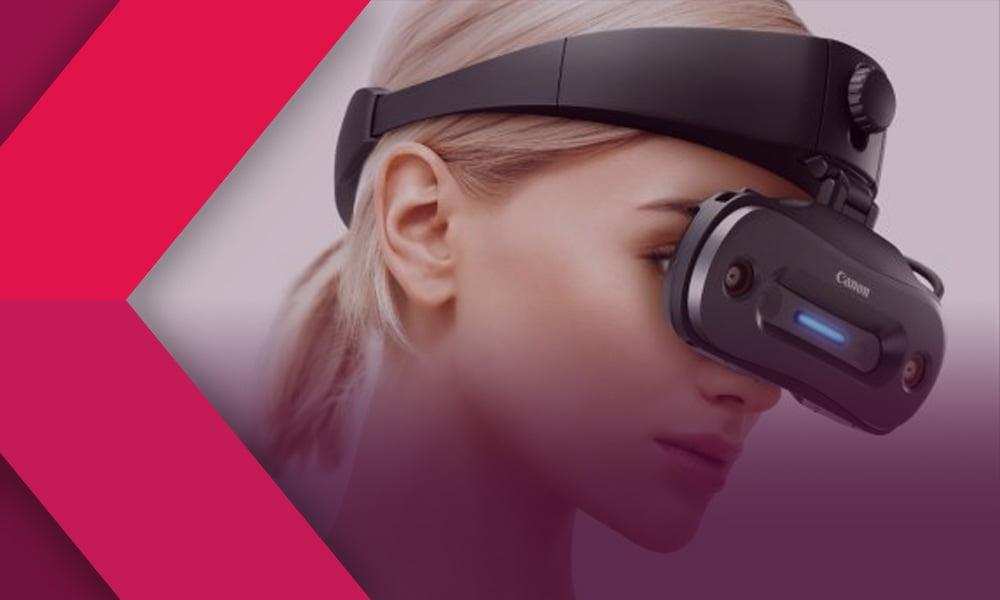 XR-News der Woche: Zeit für Star Wars-VR, Kriegs-KI und Google Maps-AR