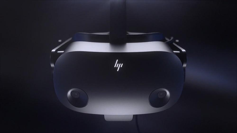 HP Reverb G2 & Windows-VR: Microsoft verbessert Bildqualität
