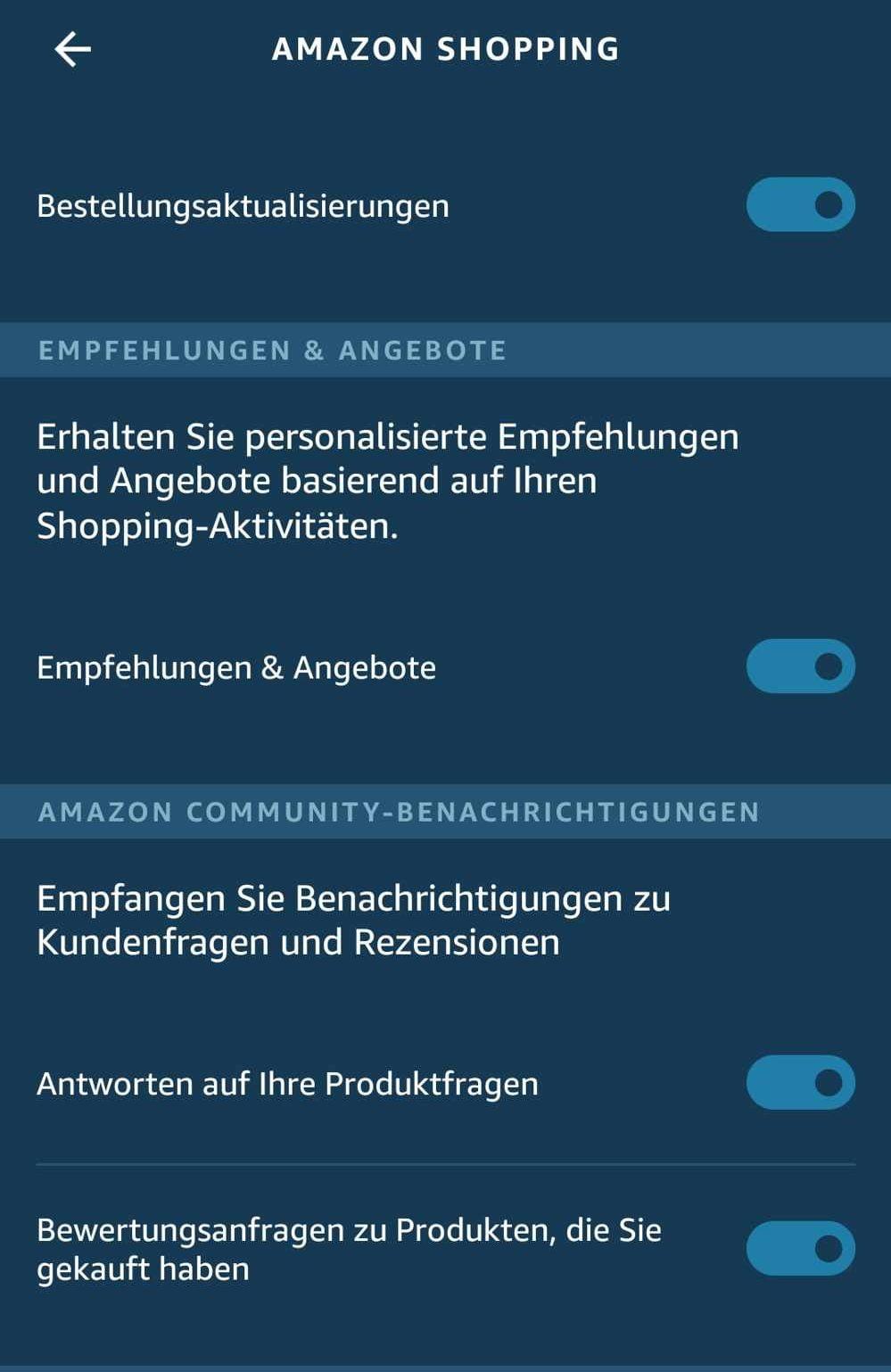 | Alexa erkundigt sich nach Amazon Einkaeufen e1605780865832