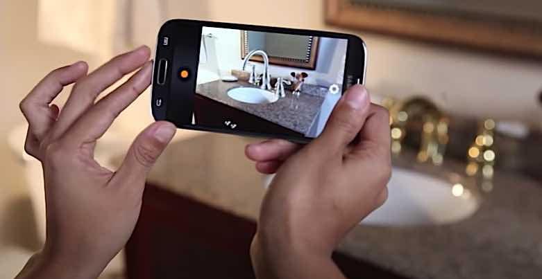 Home_Depot_AR_Produktvisualisierung_mit_dem_Smartphone