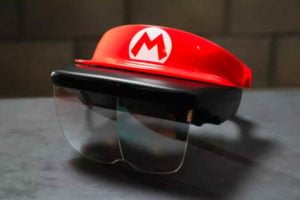 Mario_Kart_Koopas_Challenge_AR_Brille