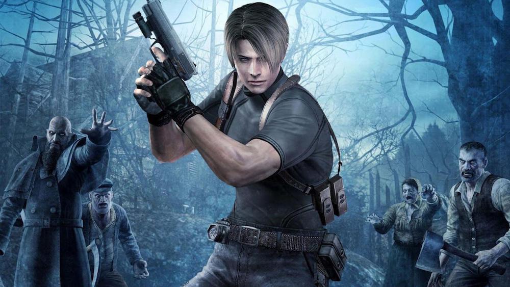 Resident_Evil_4_Protagonist_und_Zombies