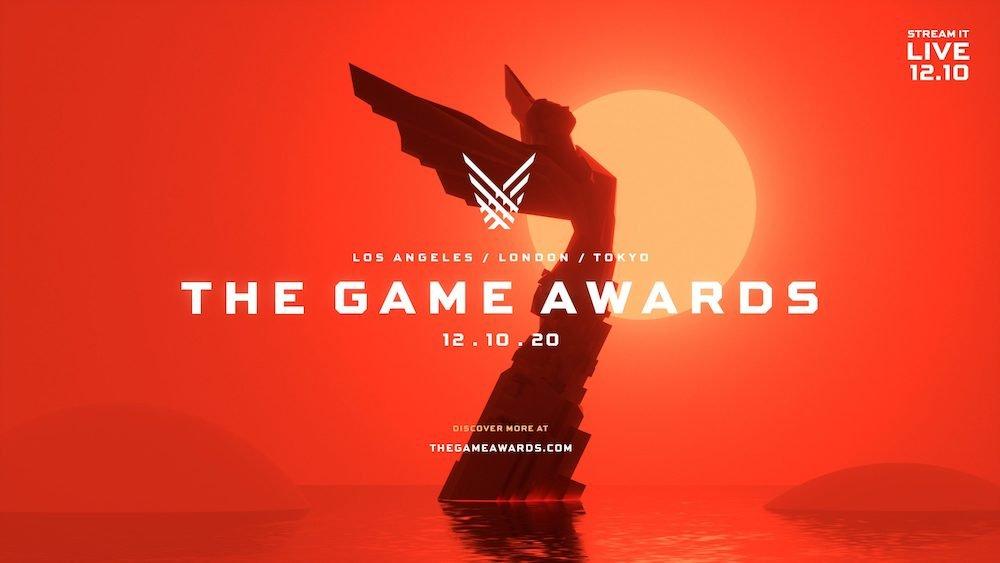 The Game Awards 2020: Diese VR-Spiele haben gewonnen
