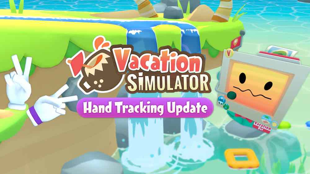 Vacation_Simulator_Handtracking_Update
