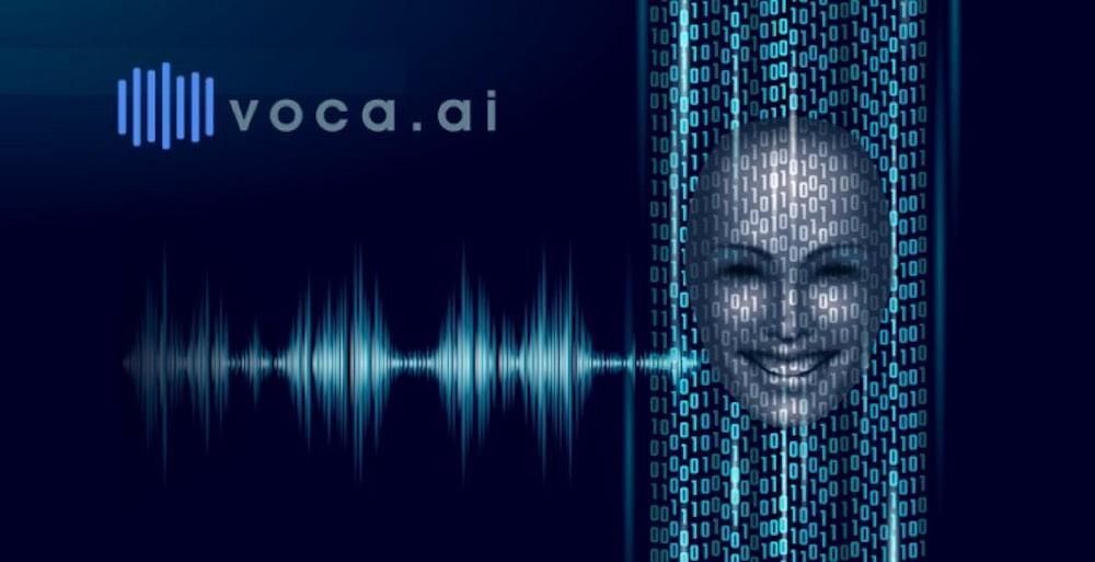 Voca_AI