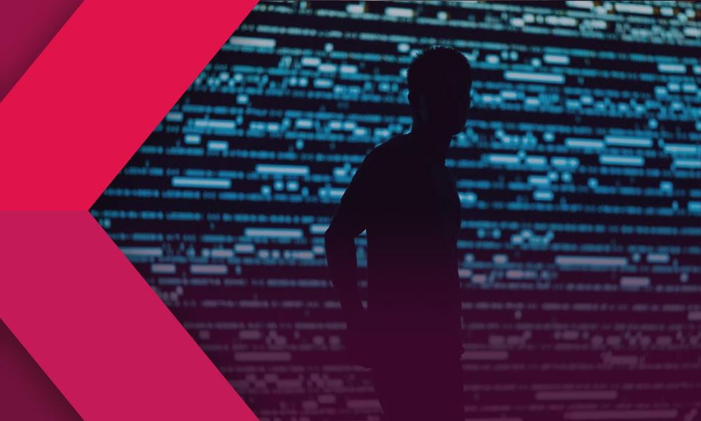 | XR News der Woche Datenschutz KI