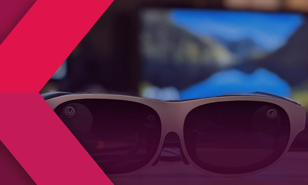 XR-News der Woche: Neue HTC-VR-Brillen, das GPT-3-Dilemma & Nreal Light im Test