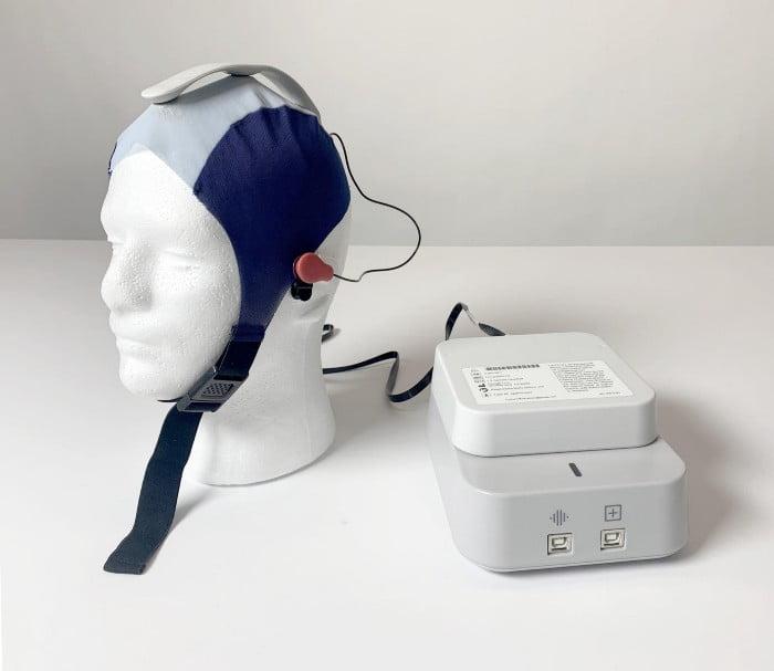 Google-Projekt: EEG-Gerät für jedermann als Open Source verfügbar